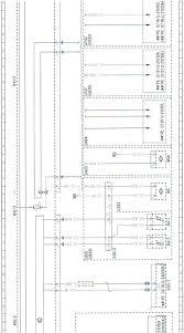 wiring schematic c55 amg c63 amg u2022 sharedw org