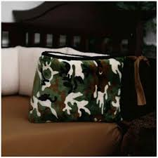 Camo Crib Bedding Crib Bedding Best Images Collections Hd For Gadget Windows Mac