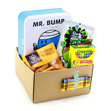 get well soon gift ideas kids get well gifts gift box gifts for kids gift baskets