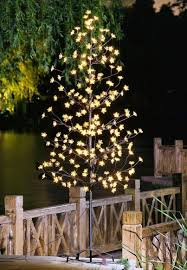 Hanging Tree Lights by Decoration Attractive Standing And Hanging Monkey Lamps Designs