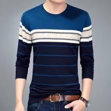 discount fashions sweater classics mens 2017 fashions sweater