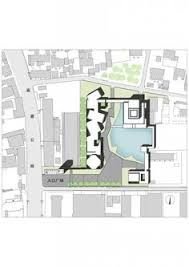gallery place design proposes revitalization busan