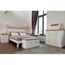 Single Pedestal Dressing Table Dressing Tables Bedroom