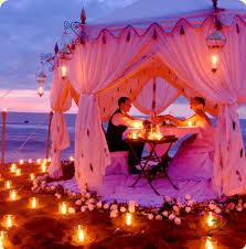 destination wedding planners wedding planner and destination weddings the wedding