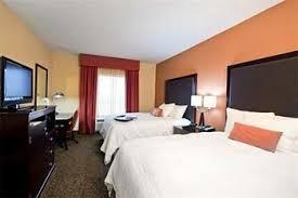 Comfort Inn And Suites Waco Hampton Inn U0026 Suites Waco South Hotel Waco Tx From 169
