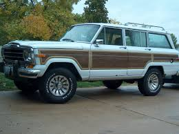 1989 jeep wagoneer lifted jeep wagoneer 1991 review amazing pictures and images u2013 look at