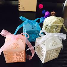 online buy wholesale communion decorations from china communion