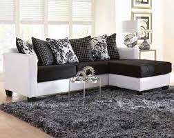 Complete Furniture Tucson Az by Discount Furniture U0026 Mattress Deals American Freight