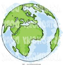 earth drawing pictures drawing planet earth coloring page 3 pics