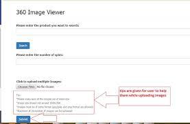 360 image viewer bigcommerce