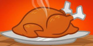thanksgiving drawing november thanksgiving blessings