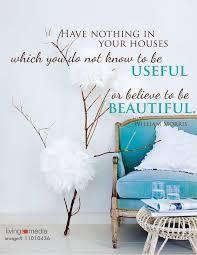 home interior design quotation home design quotes best home design ideas stylesyllabus us