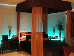 different bedroom ideas unique bedroom ideas exotic bedroom ideas