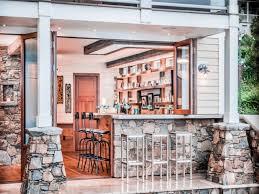 custom house bar westchester custom design indoor outdoor