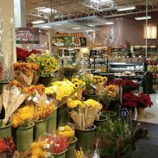 king soopers floral king soopers 23 photos 128 reviews grocery 4600 leetsdale dr