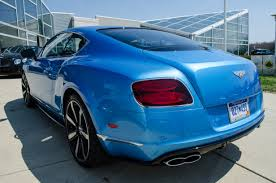 bentley sports car 2014 2014 bentley continental gt v8 s review quality comfort and