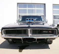 69 dodge charger parts for sale 536 best dodge charger images on cars