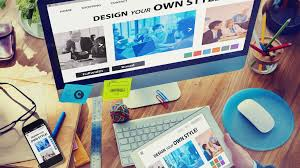 website design company 5 tips to find and hire a web designing company