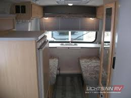 used 2004 winnebago rialta 22 hd motor home class c at lichtsinn
