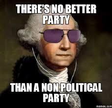 Political Memes - hillaryclinton net home of hillary clinton other political memes