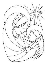 baby jesus crafts baby jesus christ apostle u0027s creed