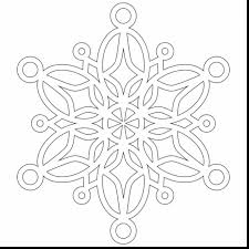 snowflake bentley stunning printable snowflake coloring pages with snowflake