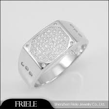 silver ring for men islam indian ring silver mens finger ring china jewelry wholesale buy