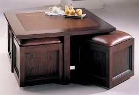 storage cube coffee table exciting coffee table storage cubes 90 for your layout design
