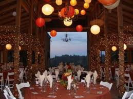 themed wedding decor wedding decoration ideas determine the right decorations for the