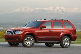 kia jeep 2010 2010 jeep grand cherokee conceptcarz com