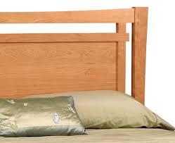vermont woods studios eco furniture blog furniture interior design