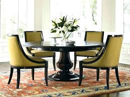 affordable dining room sets great dining room tables dining room set dining cosy