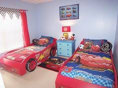 car bedroom cars theme bedroom boys bedroom pinterest car themes theme