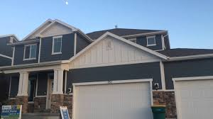 independence at the point in bluffdale utah cadence homes home