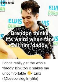 X Men Kink Meme - 25 best memes about daddy kink daddy kink memes