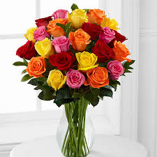 valentines day roses s day roses send s roses from ftd