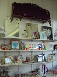 office interior designs in dubai designer uae home interiors idolza