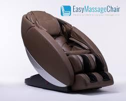Buy Massage Chair Buy L Track Massage Chair Human Touch Novo Xt Massage Chair