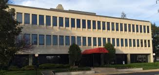 integrity curb appeal commercial building cleaning experts in ky