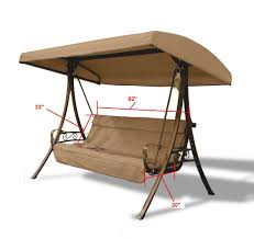 Teak Patio Umbrellas by Replacement Cover For Patio Swing Best As Patio Umbrella For Teak
