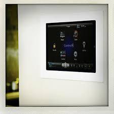 Smart House Ideas Smart Home Design From Modern Homes Design Nextmedia Smart Home
