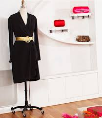 little black dresses and party accessories little black party