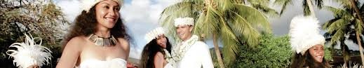 travel registry wedding let our consultant send your wedding registry to your friends and