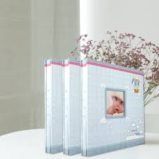 self adhesive photo albums wedding digital album printing wedding digital album printing