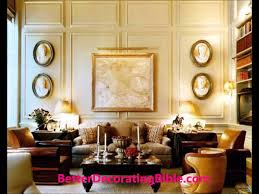 home decor youtube living room interior decorating ideas youtube