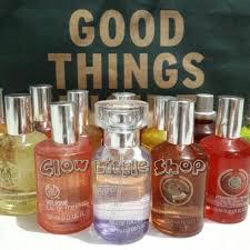 Jual Parfum Shop Ori Reject parfum the shop ori reject olshop fashion olshop produk