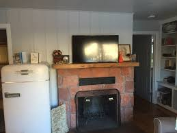 home theater install professional home theater installation colorado u2013 best surround