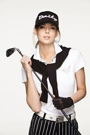 661 best fashion cute golf clothes images on pinterest golf
