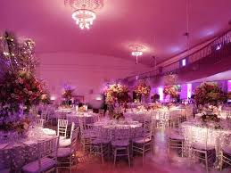 wedding halls for rent 22 best party s for rent in new jersey images on