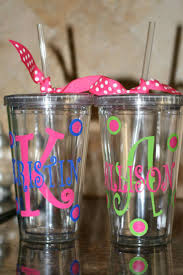 9 best graduation gift ideas images on pinterest acrylic